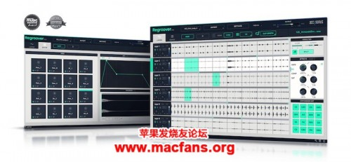 Accusonus-Regroover-Pro-v1.7.82-MacOS.jpg