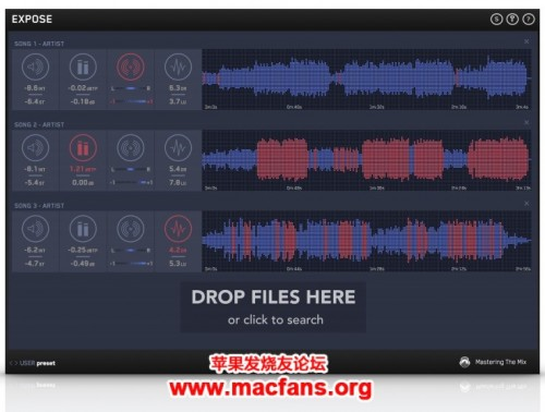 Mastering-The-Mix-EXPOSE-1.1.0.jpg