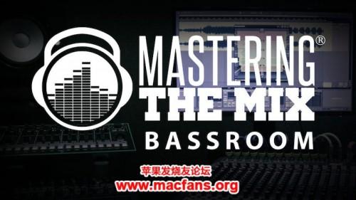 masteringthemix_bassroom_FEATURED.jpg