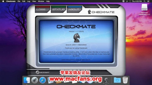 1506002507_checkmate_01.jpg