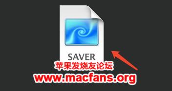Fliqlo 这款 Mac 高大上屏保,你一定喜欢!插图2