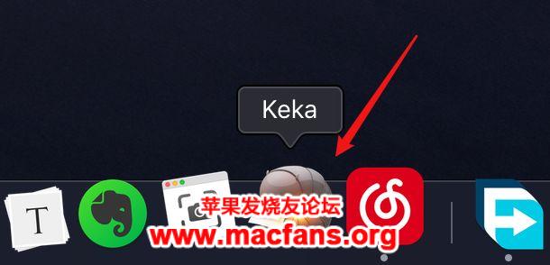 Keka 超棒!Mac上体验绝佳的文件压缩/解压软件插图1